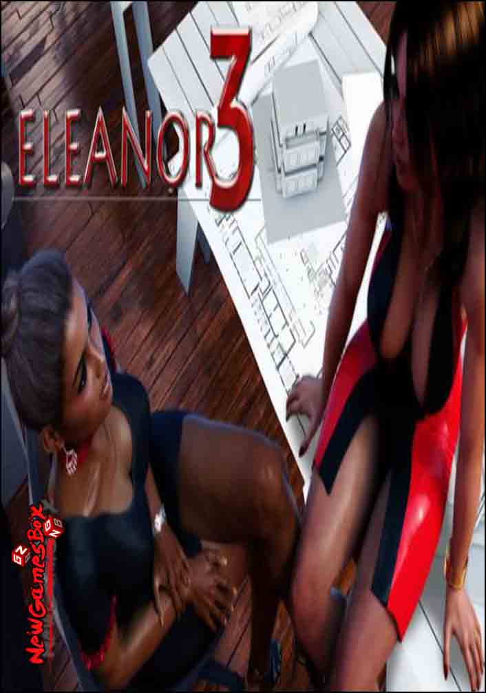 Eleanor 3 Free Download