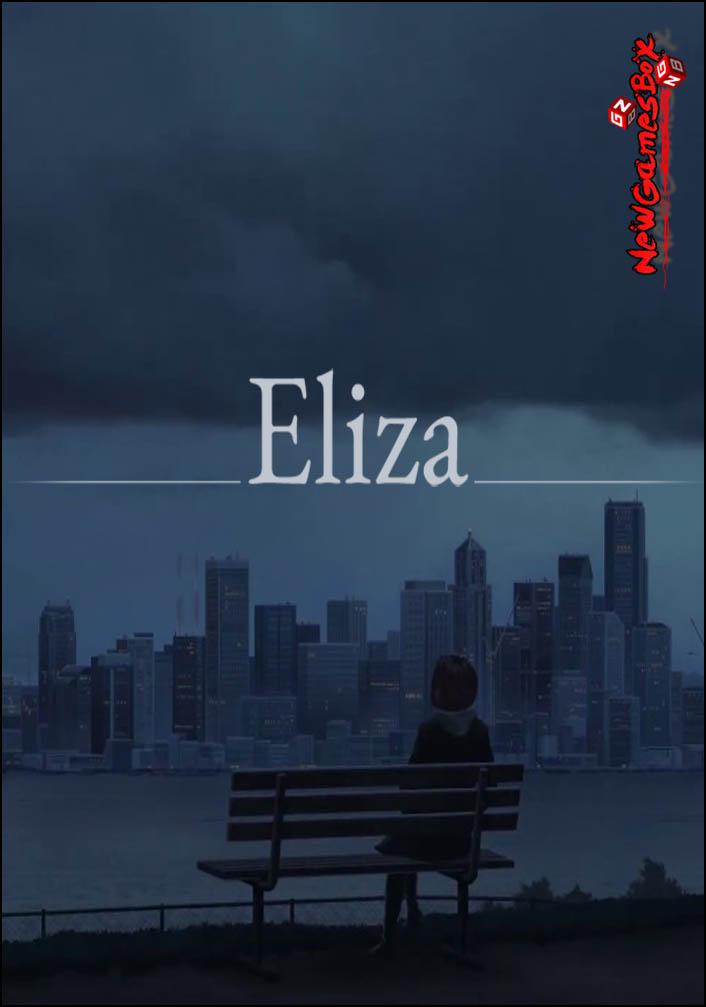 Eliza Free Download