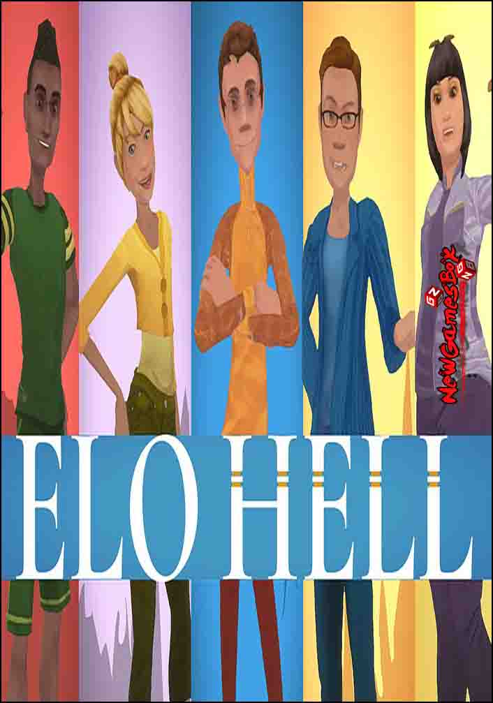 Elo Hell Free Download