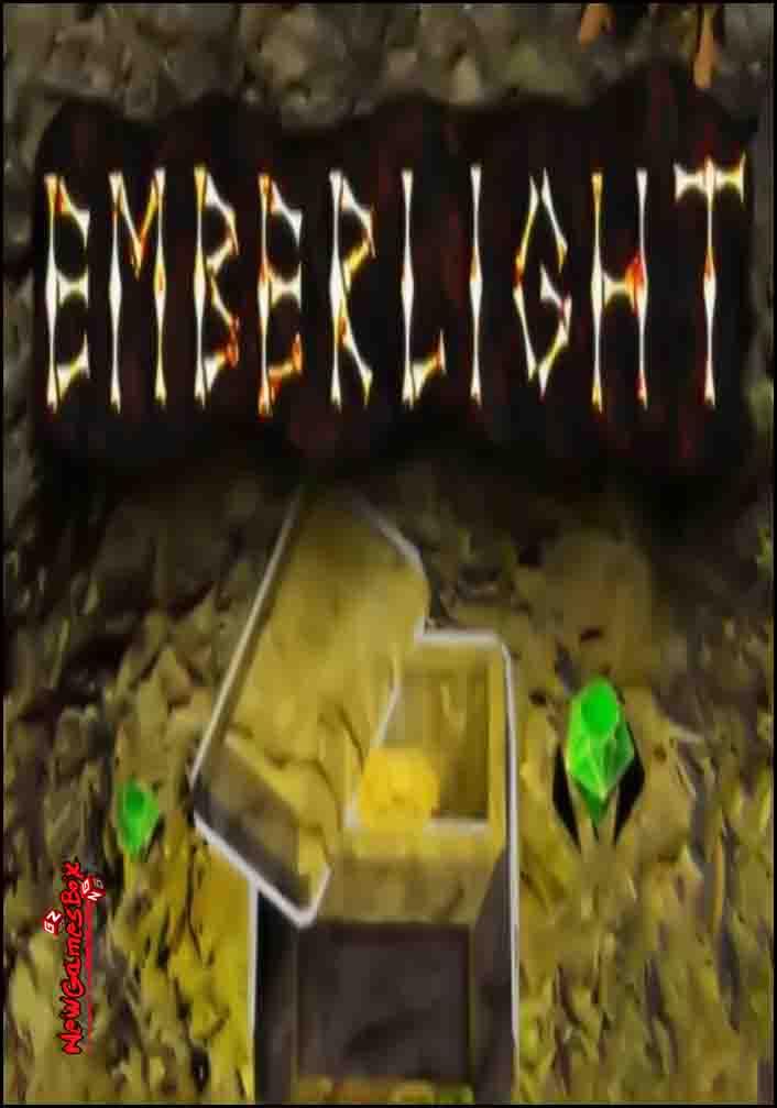Emberlight Free Download