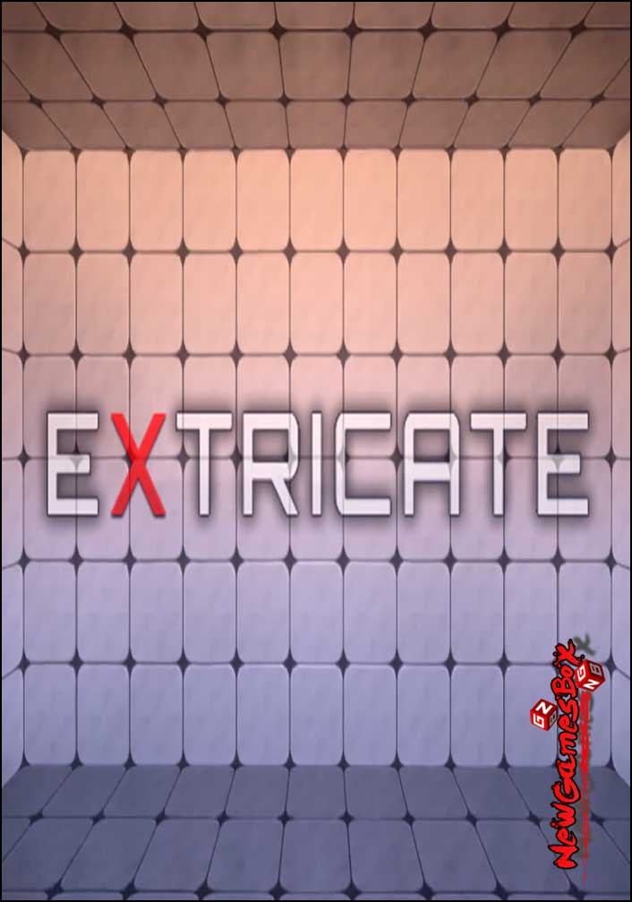 Extricate Free Download