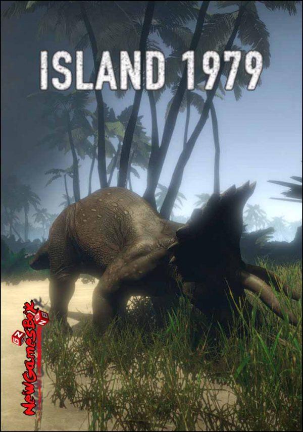 Island 1979 Free Download