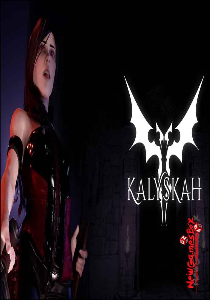 KALYSKAH Free Download