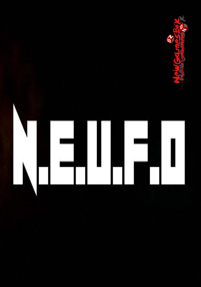 NEUFO Free Download
