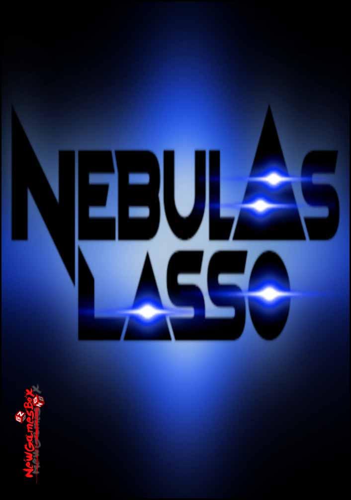 Nebulas Lasso Free Download