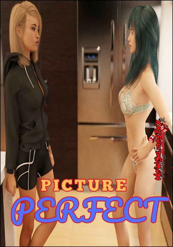 Picture Perfect Free Download