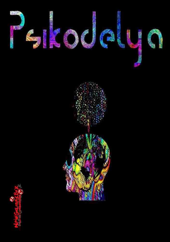 Psikodelya Free Download