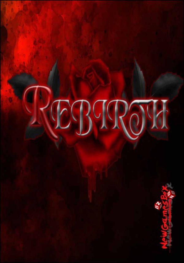 ReBirth Adult Game Free Download