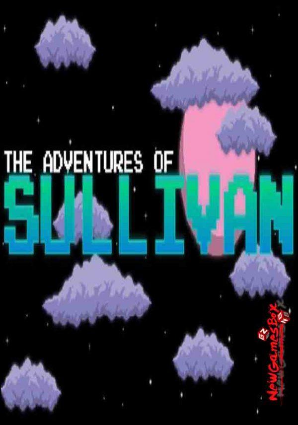 The Adventures Of Sullivan Free Download