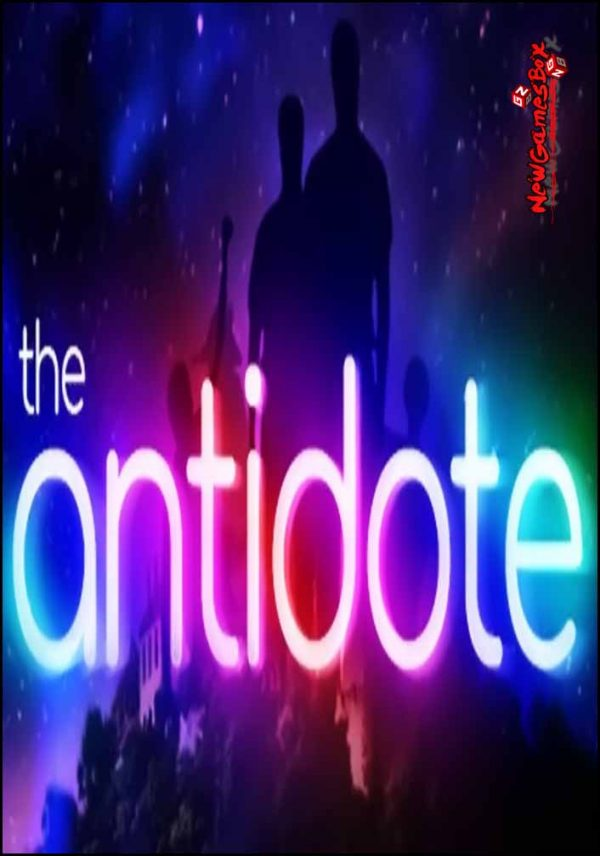 The Antidote Free Download