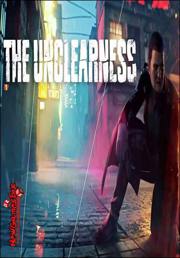 The Unclearness Free Download