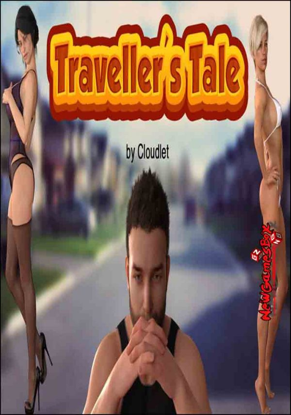 Travellers Tale Free Download