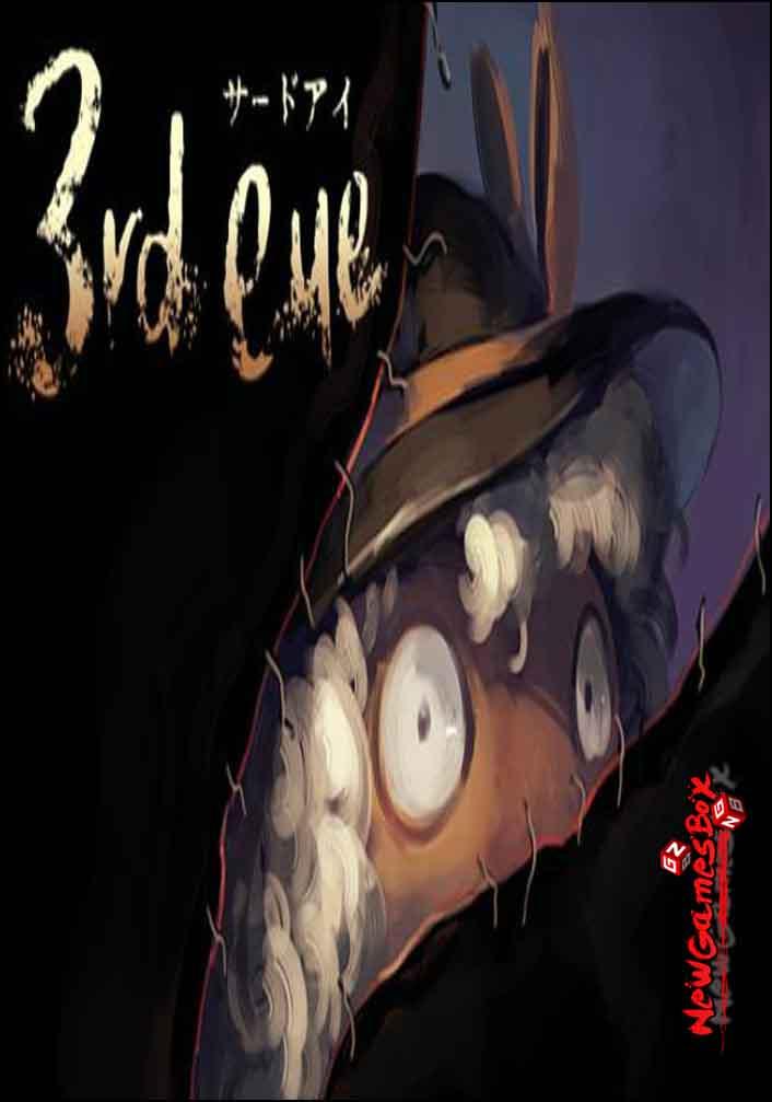 3rd Eye Free Download