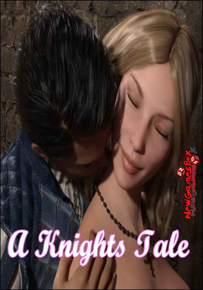 A Knights Tale Free Download