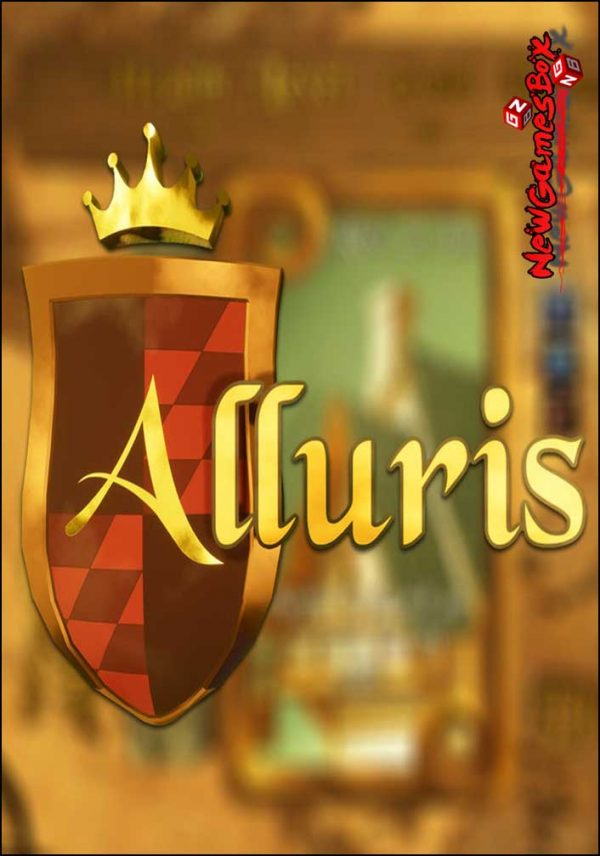 Alluris Free Download