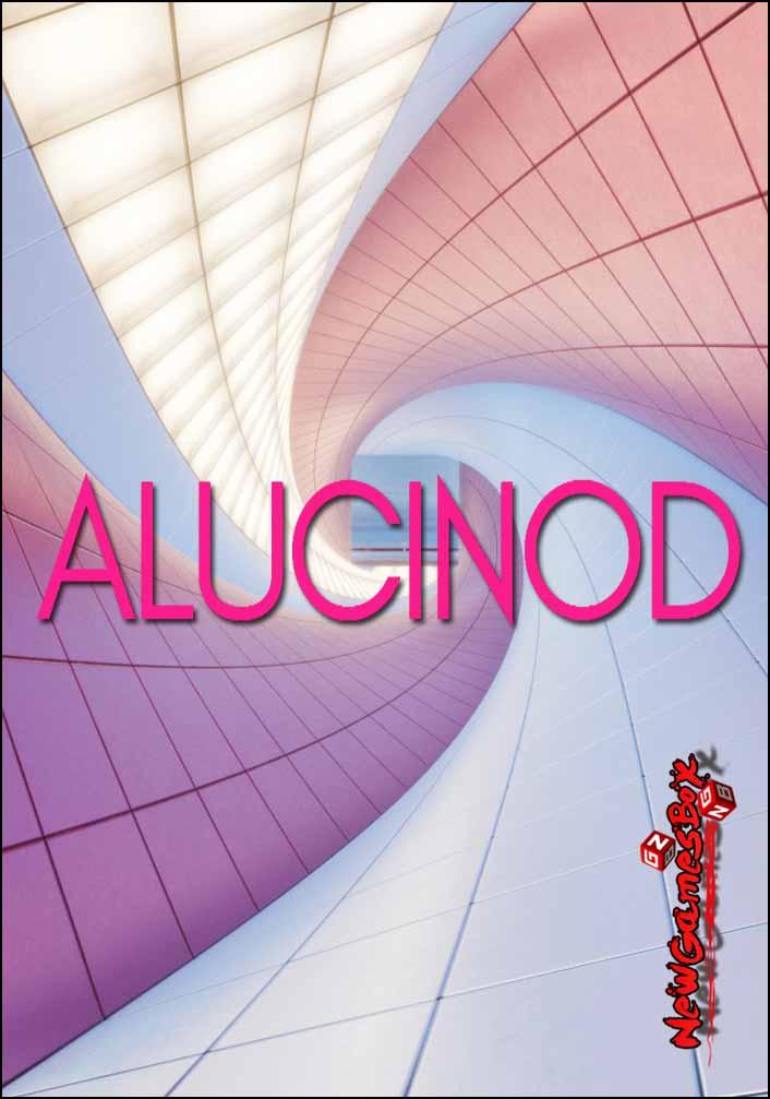 Alucinod Free Download