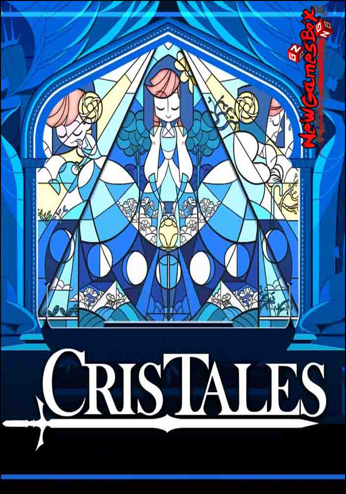 Cris Tales Free Download