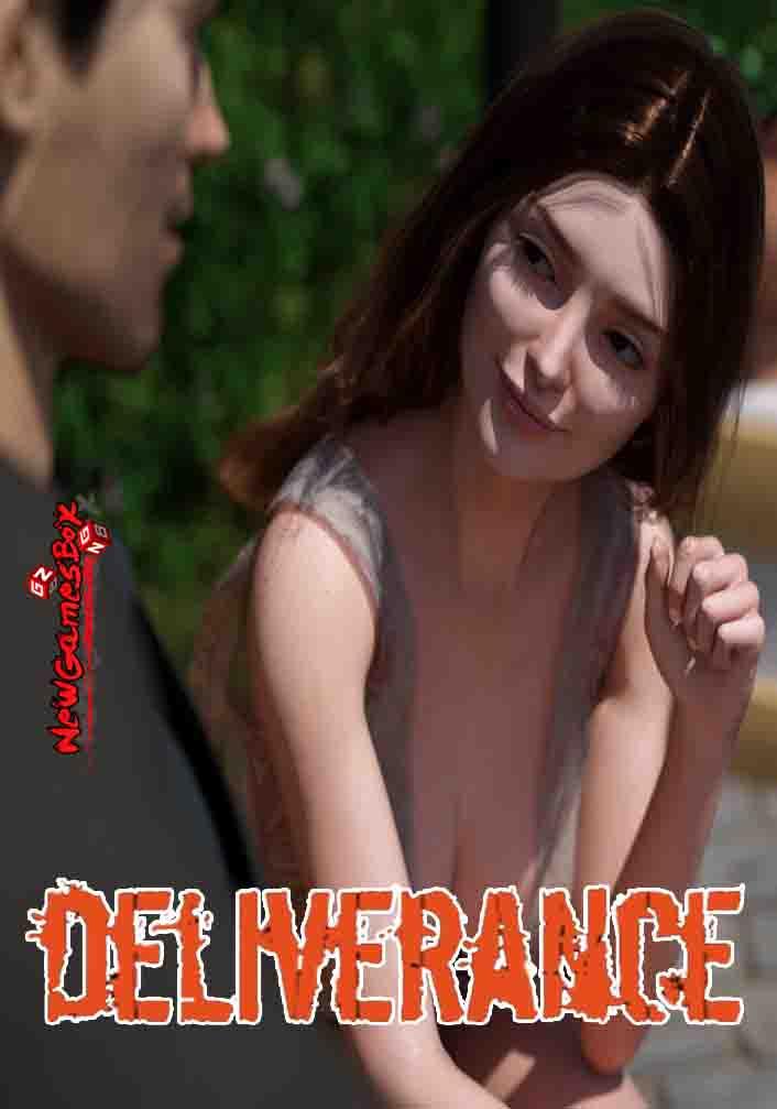 Deliverance Adult Game Free Download