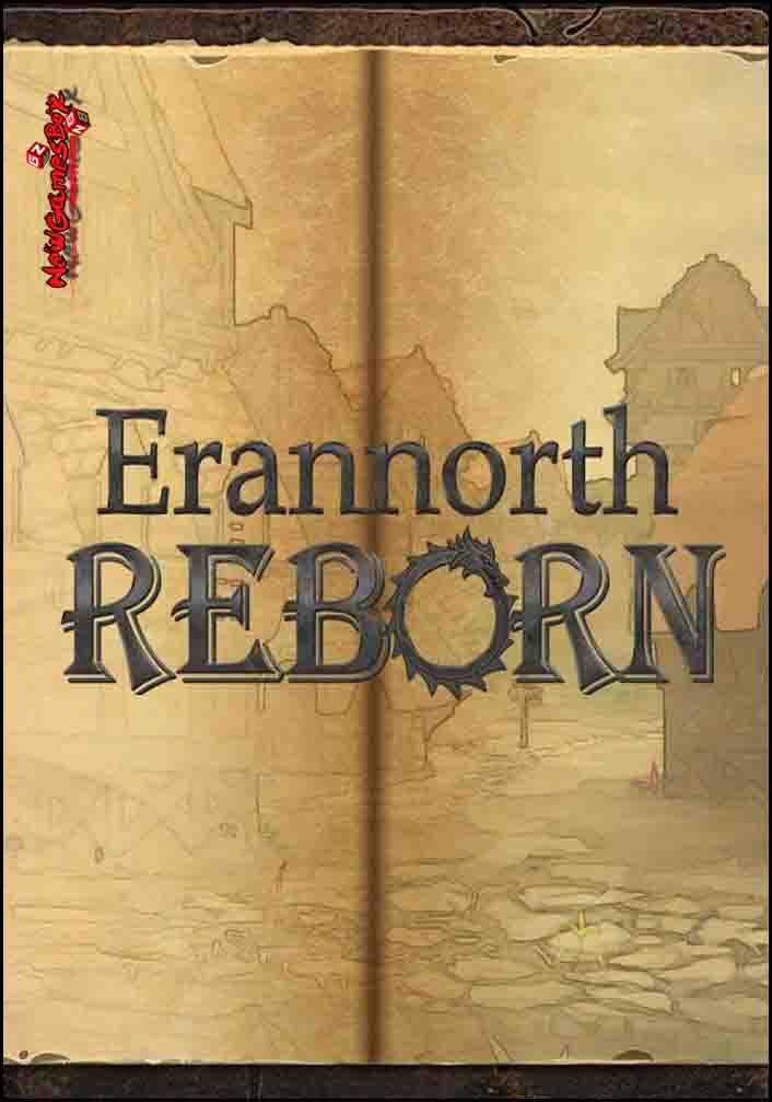 Erannorth Reborn Free Download