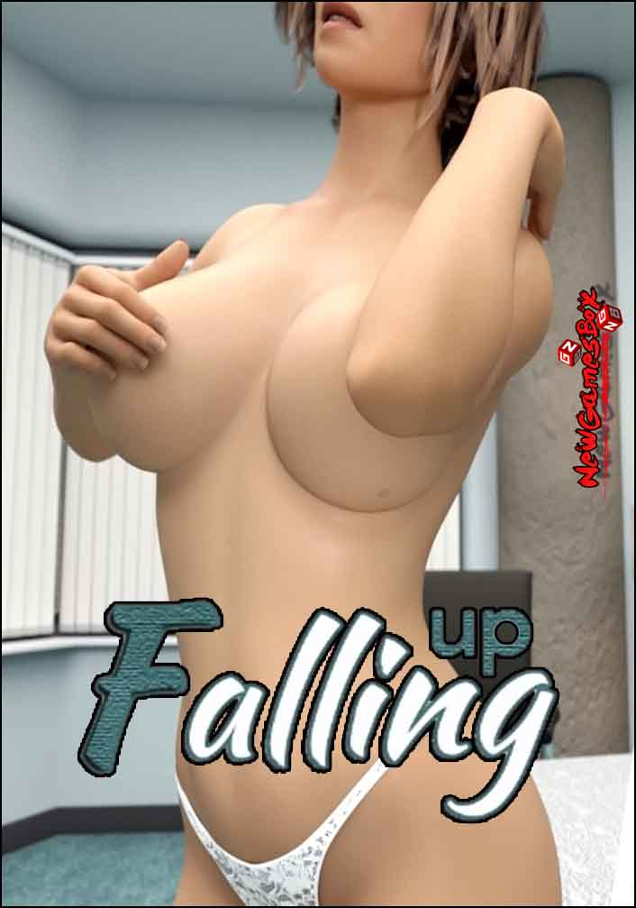 Falling UP Adult Game Free Download