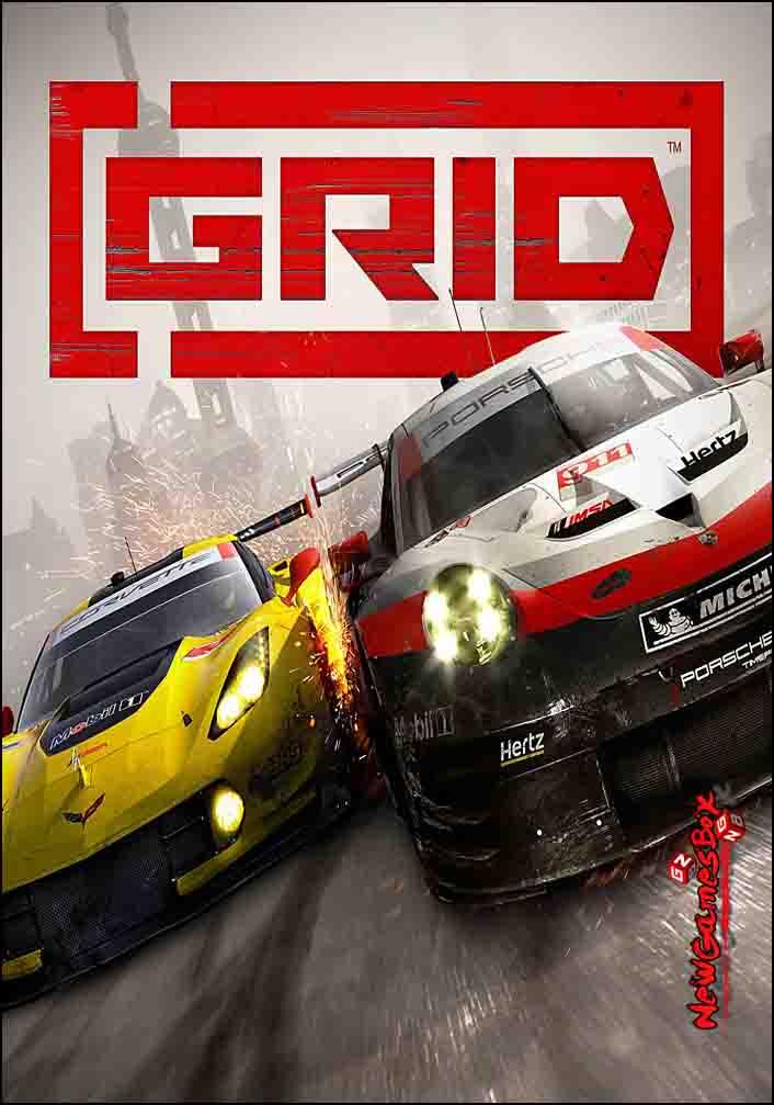 grid autosport pc download free