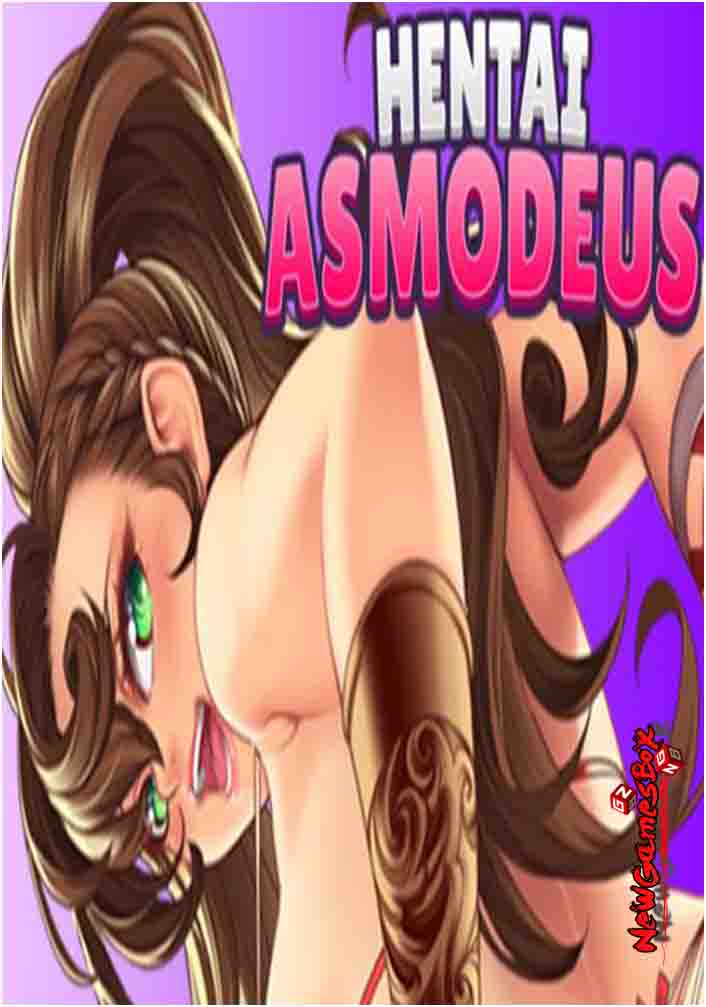 Hentai Asmodeus Free Download