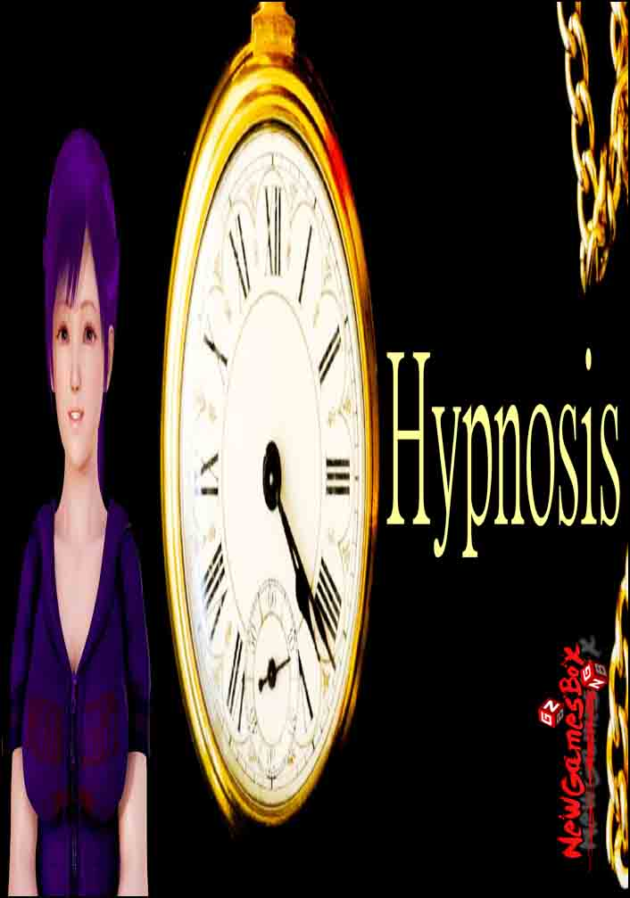 Hypnosis Free Download