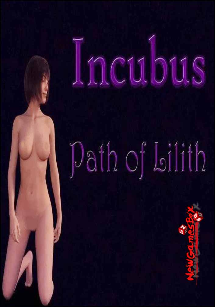 Incubus Path Of Lilith Free Download