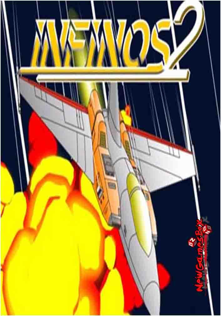 Infinos 2 Free Download