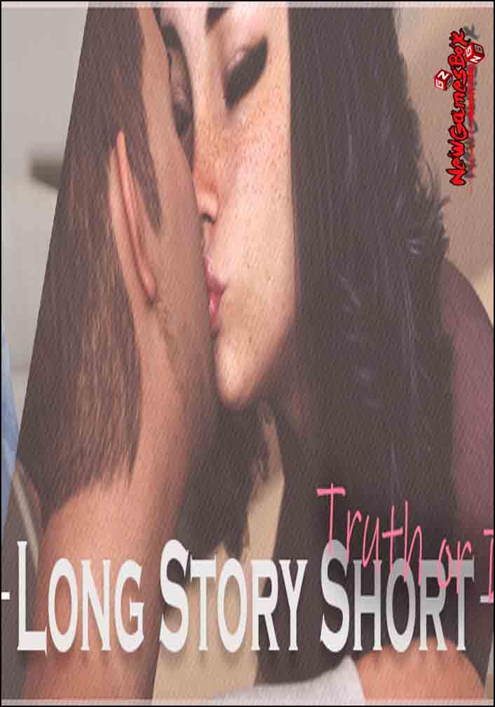 Long Story Short Free Download