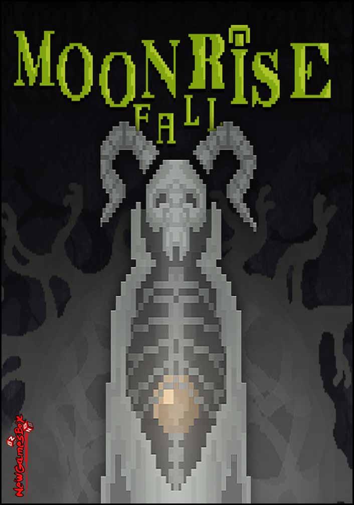 Moonrise Fall Free Download