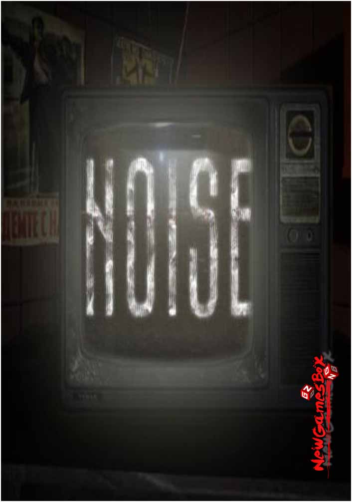 Noise Free Download