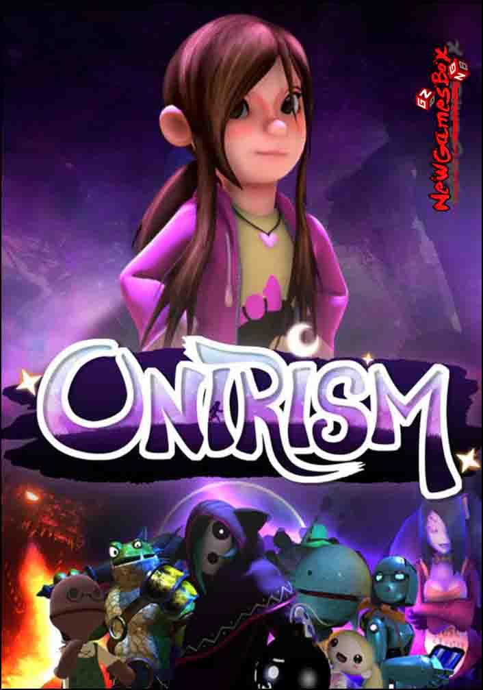 Onirism Free Download