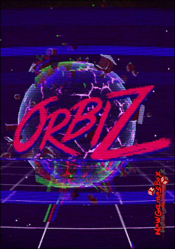 Orbiz Free Download