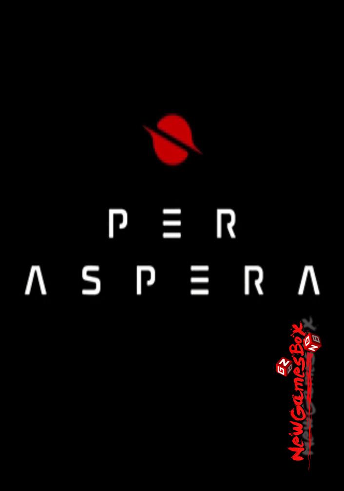 Per Aspera Free Download