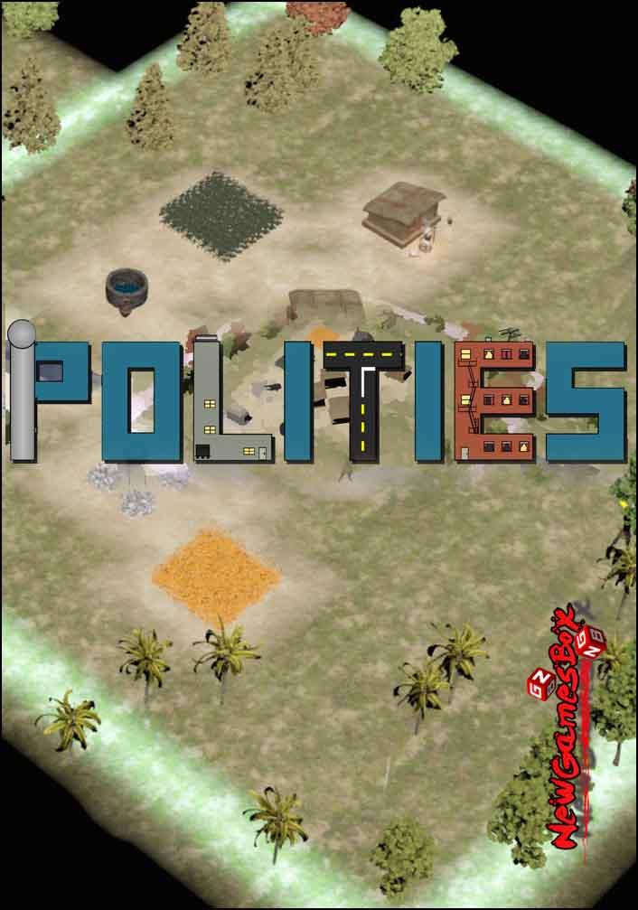 Polities Free Download
