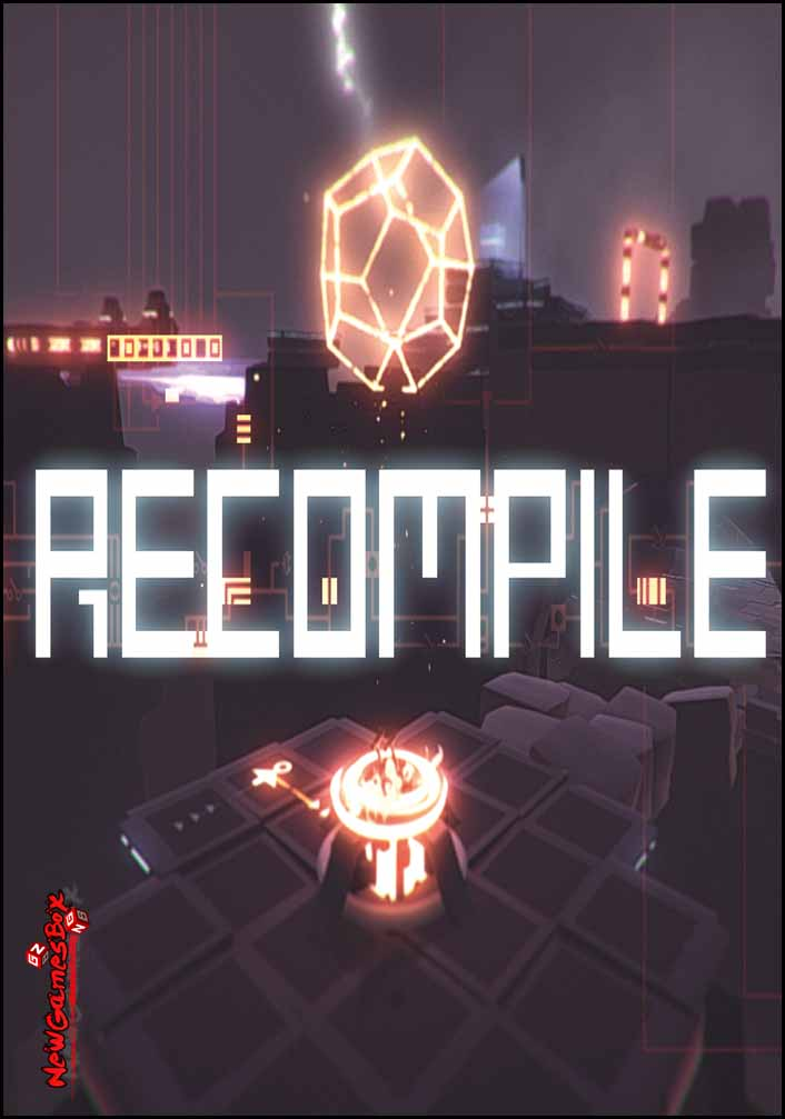 Recompile Free Download