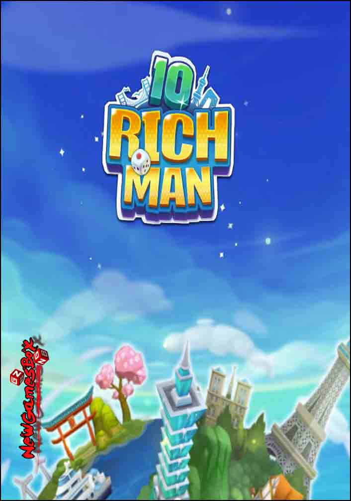 Richman10 Free Download