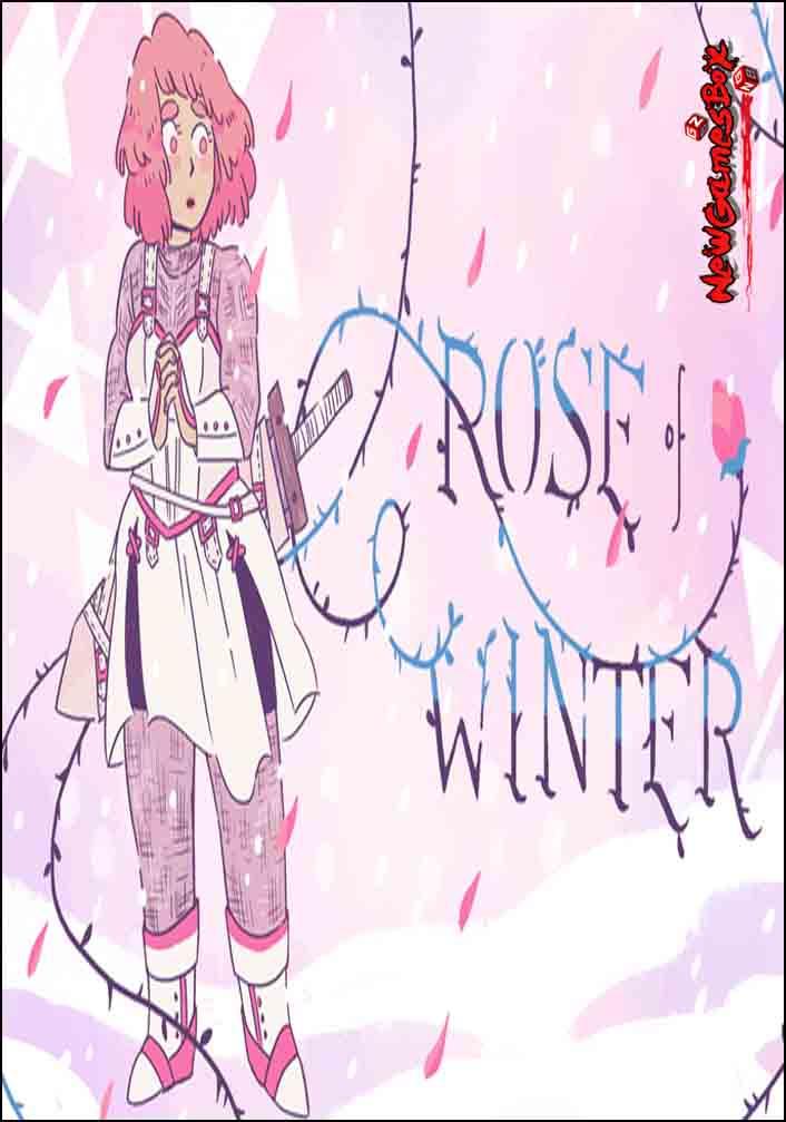 Rose Of Winter Free Download
