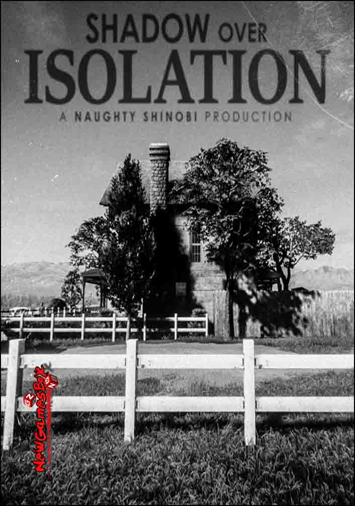 Shadow Over Isolation Free Download