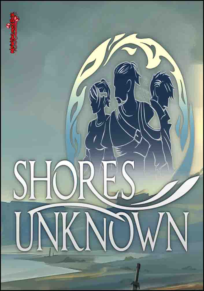Shores Unknown Free Download