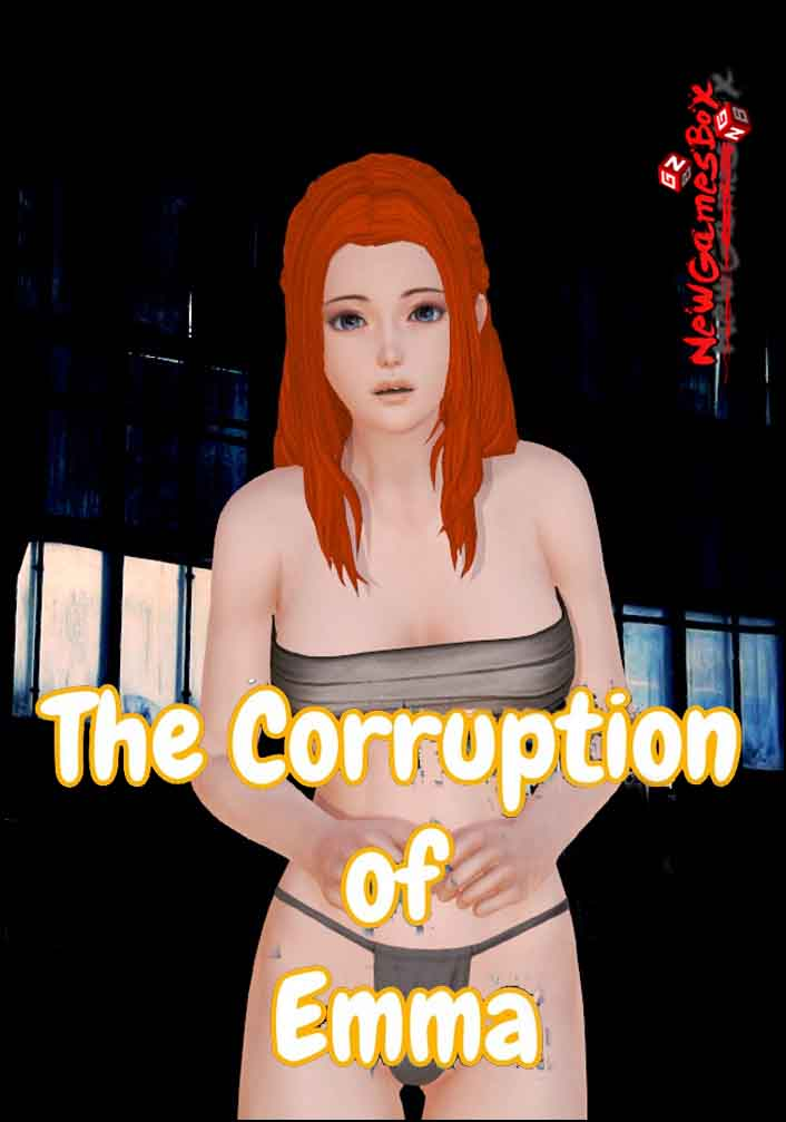 The Corruption Of Emma Free Download