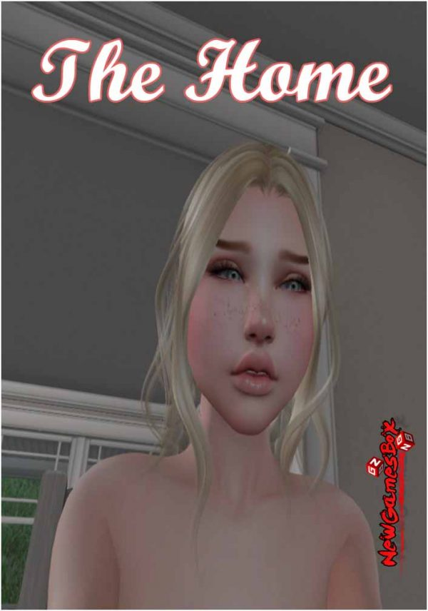The Home Adult Game Free Download