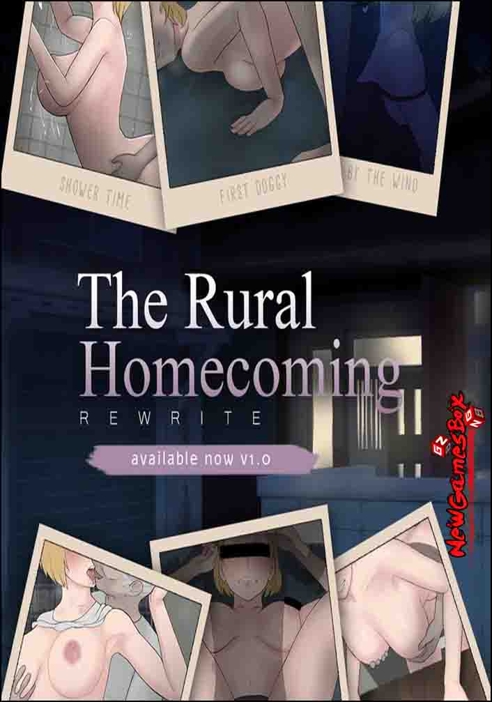 The Rural Homecoming Free Download