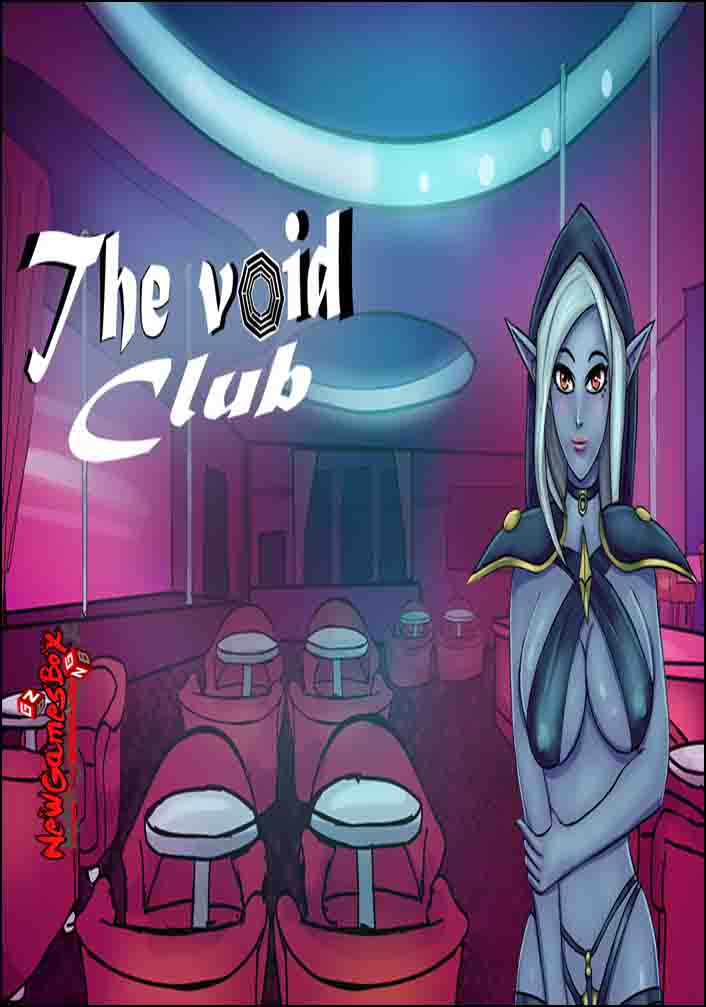 The Void Club Management Free Download
