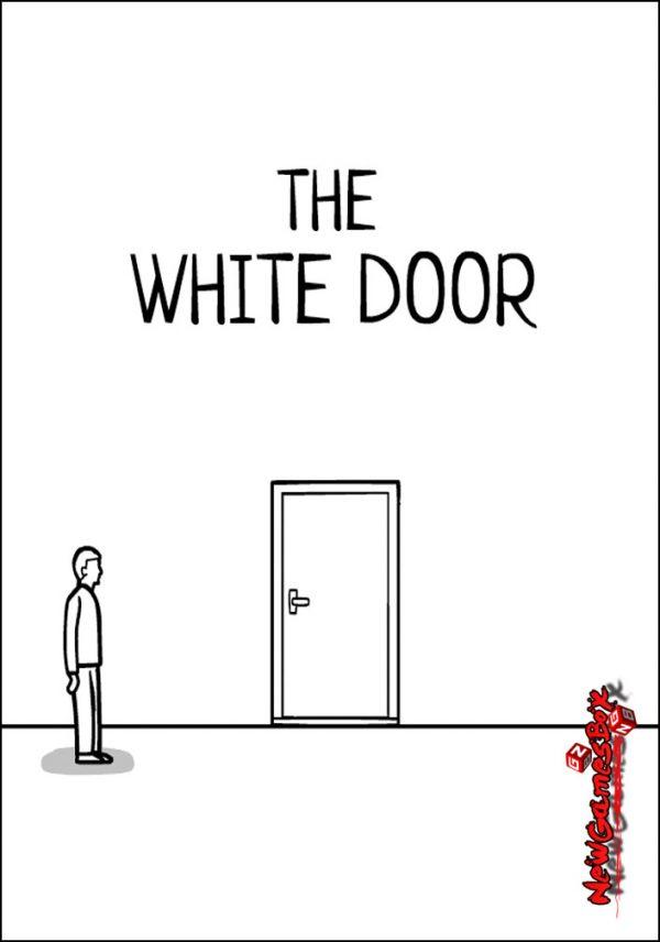 The White Door Free Download