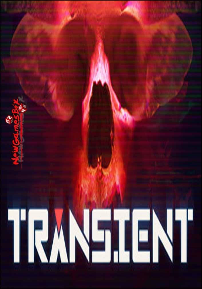 Transient Free Download