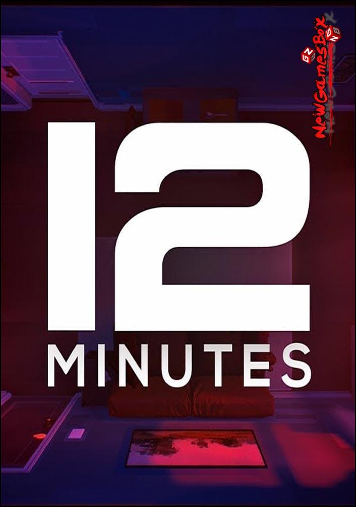 Twelve Minutes Free Download