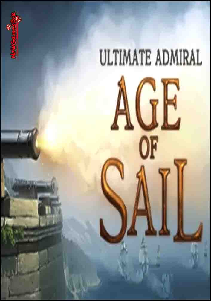 Ultimate Admiral Age Of Sail Free Download