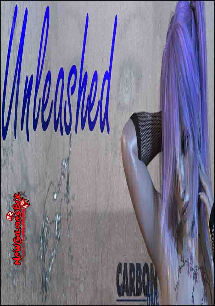 Unleashed Adult Game Free Download